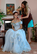 galleries ferronetwork fhg kissmatures pictures 5019_4 martha-judith-older-and-younger-ladies