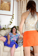 http://galleries.ferronetwork.com/fhg/kissmatures/pictures/5114_1/victoria-gertie-older-and-younger-women.shtml