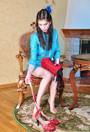 galleries ferronetwork fhg lacynylons pictures 029j_1 beatrice-sexy-babe-in-nylons
