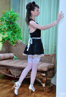 http://galleries.ferronetwork.com/fhg/lacynylons/pictures/5487_1/molly-nylon-clad-lady.shtml