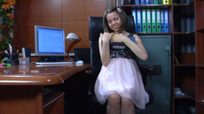 galleries ferronetwork fhg lacynylons screenshots 675_1 mishelle-a-wearing-sexy-nylons