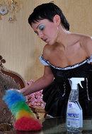 http://galleries.ferronetwork.com/fhg/ladiesfuckgents/pictures/5192_1/viola-howard-kinky-strapon-sex.shtml