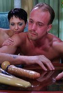 http://galleries.ferronetwork.com/fhg/ladiesfuckgents/pictures/5194_1/viola-howard-strapon-lady-fucking-a-guy.shtml
