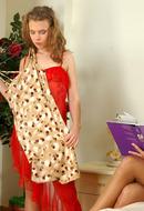 http://galleries.ferronetwork.com/fhg/licknylons/pictures/5105_1/alana-sylvia-leggy-stockings-lesbians.shtml?hkrcdshtre