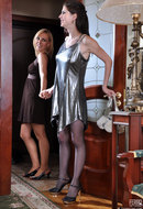 galleries ferronetwork fhg licknylons pictures 5158_1 beatrice-betty-naughty-stockings-lesbians