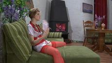 http://galleries.ferronetwork.com/fhg/licknylons/screenshots/1054_1/alina-barbara-nylon-lesbian-sex-video.shtml?-cash