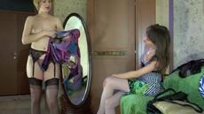http://galleries.ferronetwork.com/fhg/licknylons/screenshots/622_1/viola-alina-stockings-lesbian-video.shtml?-cash