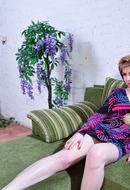 http://galleries.ferronetwork.com/fhg/licksonic/pictures/004j_3/alina-barbara-furious-lesbian-sex-.shtml?ferroc111084