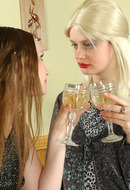 galleries ferronetwork fhg licksonic pictures 5019_2 nellie-ninon-having-lesbian-sex-