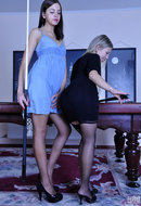 galleries ferronetwork fhg licksonic pictures 5254_2 emily-dora-sexy-lezzy-duo-