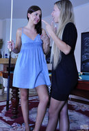 galleries ferronetwork fhg licksonic pictures 5254_3 emily-dora-sexy-lesbian-babes-