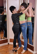 http://galleries.ferronetwork.com/fhg/licksonic/pictures/5209_1/viola-lottie-sexy-lesbian-women-.shtml