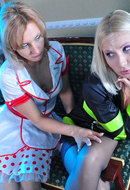 galleries ferronetwork fhg licksonic pictures 5219_1 betty-sheila-awesome-lesbian-sex-