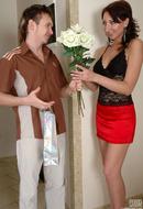 galleries ferronetwork fhg lovenylons pictures 5180_1 rita-rolf-having-red-hot-stockings-sex