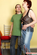 galleries ferronetwork fhg maturesandpantyhose pictures 121_1 juliana-danil-pantyhosefucking-playful-mature-housewife