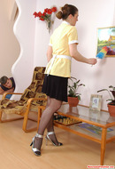 galleries ferronetwork fhg maturesandpantyhose pictures 248_2 martha-jerry-pantyhosefucking-leggy-mature-gal