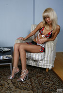 galleries ferronetwork fhg nylonfeetline pictures 5650_1 katrin-flashing-her-pretty-feet