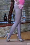http://galleries.ferronetwork.com/fhg/nylonfeetline/pictures/5885_1/mishelle-a-flashing-her-perfect-feet.shtml