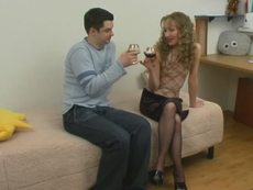 galleries ferronetwork fhg pantyhoseline screenshots 074_1 leila-adam-live-pantyhose-action