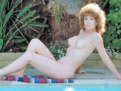 http://galleries.girlnextdoor.com/081709/03/evie-june-1979.php?nats=MjAyNzA0OjM4OjE1
