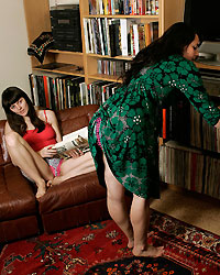 http://galleries.girlsoutwest.com/fhgs/lesbian/evette_anais/index.php