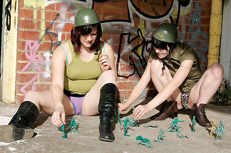 http://galleries.girlsoutwest.com/fhgs/lesbian/jette_keilyn_in_combat/index.php?ccbill_id=1760181&site_link=http://www.girlsoutwest.com/index.php