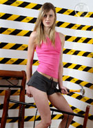 galleries girlsoutwest fhgs new images celine_hammer  php