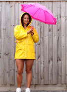 galleries girlsoutwest fhgs new images sammrosee_raincoat  php