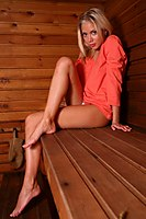 galleries maddie totalsupercuties slim-nonnude-teen-in-the-sauna