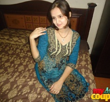 galleries mysexycouple photos gallery7