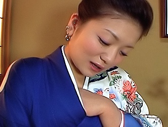 galleries ocreampies movies 0608-RHJ_010-seira-takagi-girls-in-kimono-sucking
