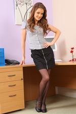 http://galleries.onlytease.com/1511m-p/index.php
