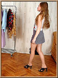 galleries pantyhosetoday fhg askjolene p1_b_05_031