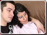 galleries pantyhosetoday fhg ferroc55514 php_b_08_099