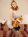 http://galleries.soloteengirls.net/562304809/