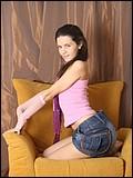 http://galleries.soloteengirls.net/620368283/?account=9332