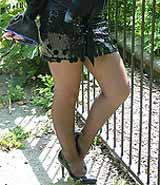 http://galleries.stilettogirl.com/pics/1Mar_9/100410_Davina612/index.php?id=1947578