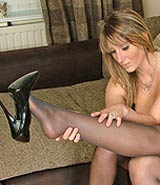 galleries stilettogirl pics 1Mar_9 290810_demi651  php
