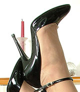 galleries stilettogirl pics 1Mar_9 301210_tracycoleman687  php