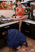http://galleries1.adult-empire.com/6053/56915/1188/index.php