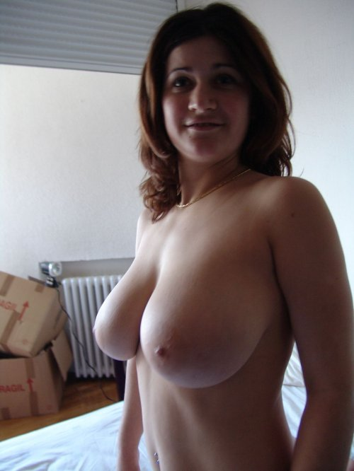 Nudist family pic nude