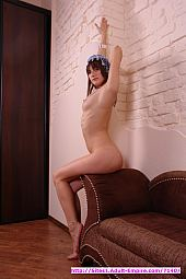 http://galleries1.adult-empire.com/7140/212752/5067/index.php