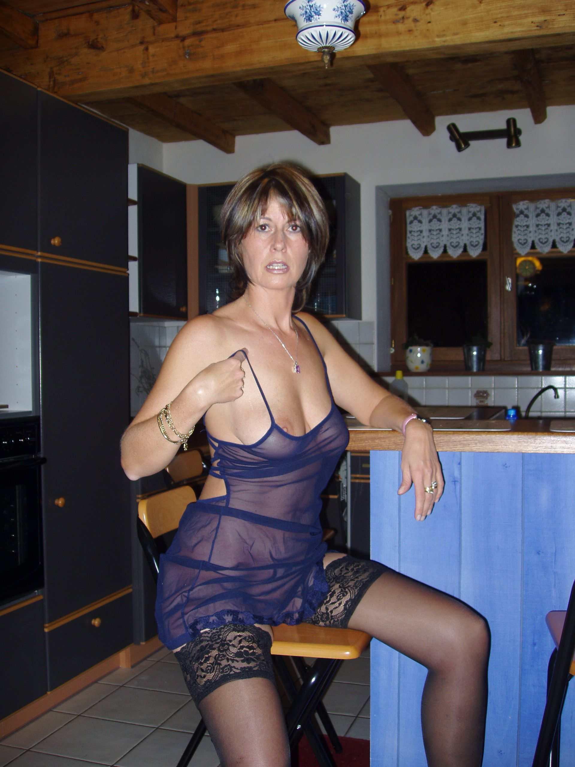 Сех фото минета женшин в бане 1 фотография