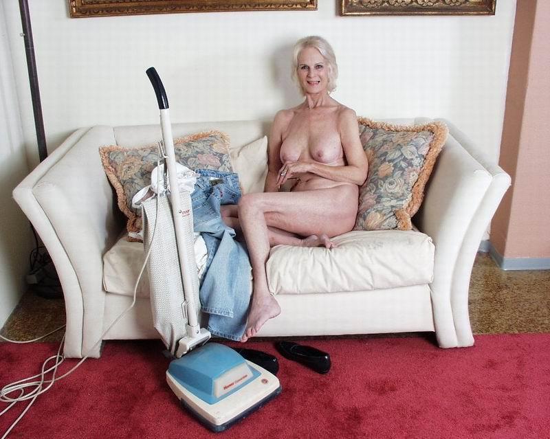 http://galleries2.adult-empire.com/88/8842/098/pic/1.jpg