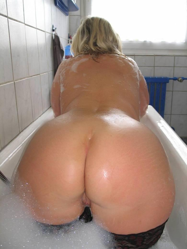Big booty mature porn the