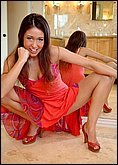 galleries2 ftvcash First-Time-Video galleries Babes 1 268 380365