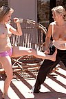 http://galleries2.ftvcash.com/First-Time-Video/galleries/FionaLuv/17/99/802653