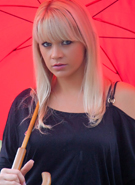 galleries2 ptclassic ann-angel-xxx red-umbrella-fun