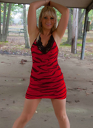 galleries2 ptclassic ann-angel-xxx tight-red-dress