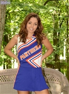 galleries2 ptclassic karups-hometown-amateurs gorgeous-coed-sofia-peels-off-cheerleader-uniform